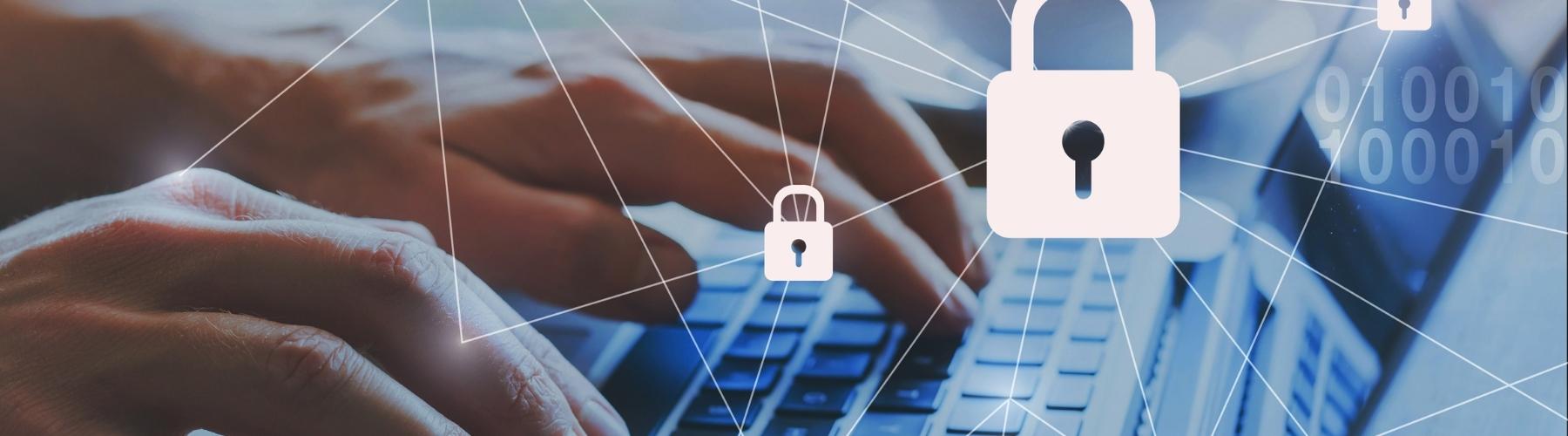 Polityka Prywatności VORMA